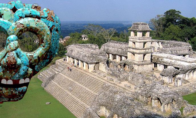 palais-palenque-mexique-masque-jade-688po