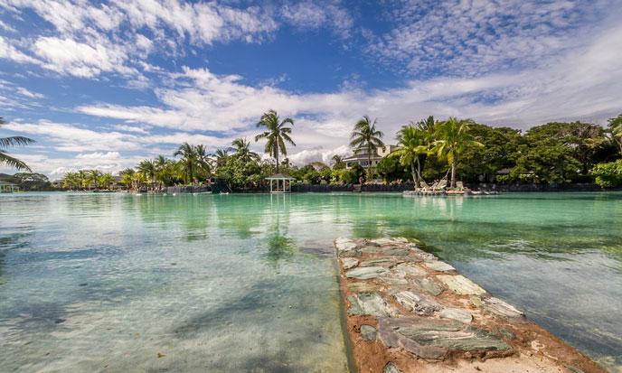 paradis-tropical-pixabay-688po