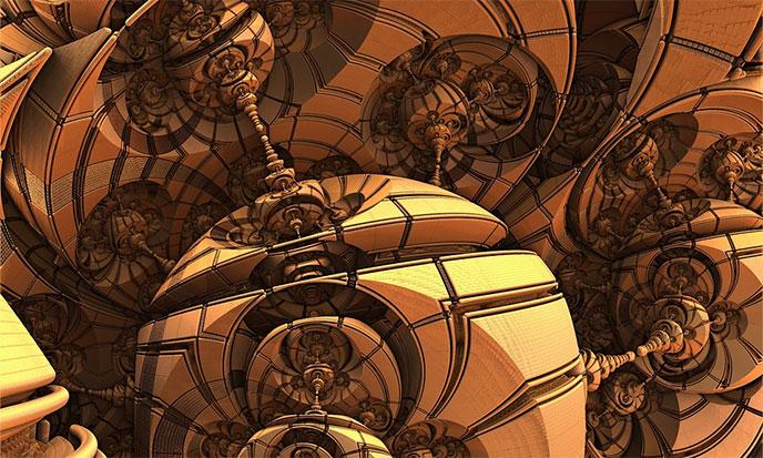 perspectives-futurisme-688po