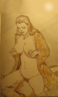 petite-femme-geant-moebius-jodo-688px