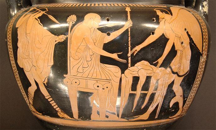 phineus-toison-d-or-688po