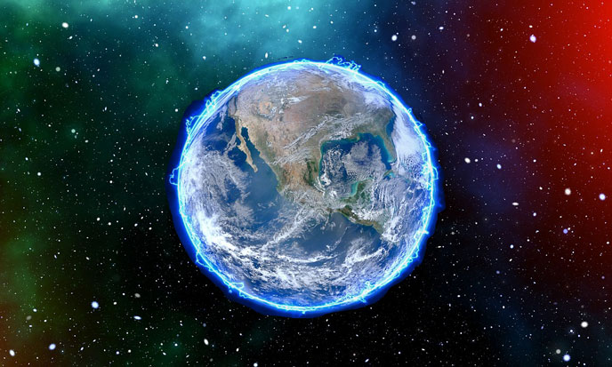 planete-terre-electric-galaxie-pixabay-ski-688po