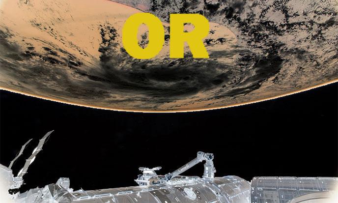 planete-terre-vue-de-station-spatiale-sk-nega-688po