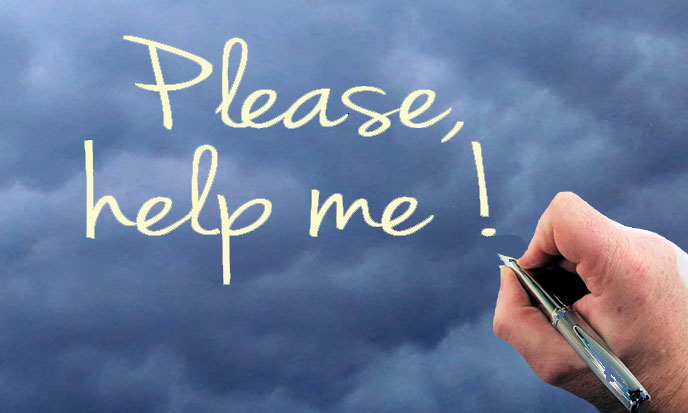 please-help-me-688po