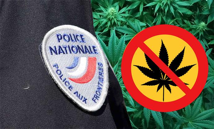 police-cannabis-interdit-688po