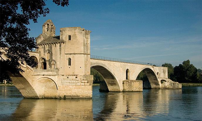 pont-d-avignon-688po