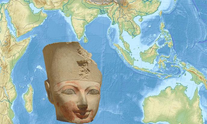 pount-hatchepsout-carte-ocean-indien-wikim-688po