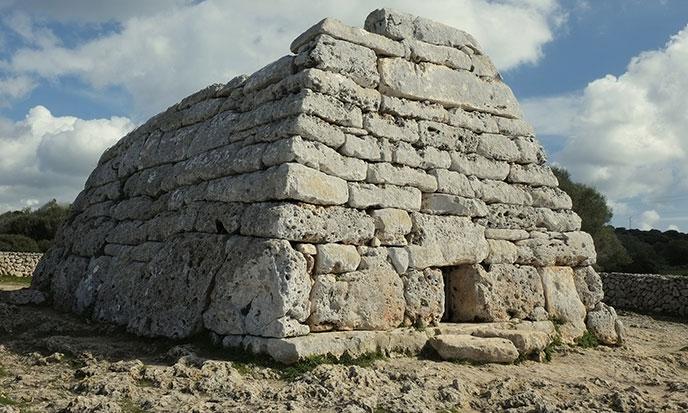 prehistory-borie-pierre-688po