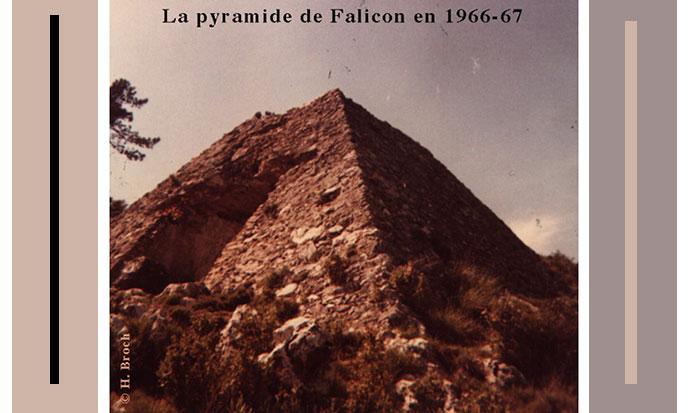 pyr-falicon-66-67-nice-688po
