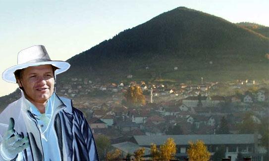 pyram-visoko-bosnie-osmanagic-s-543po