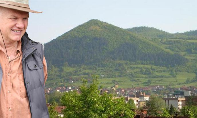 pyramide-bosnie-face-sud-semir-sam-o-688