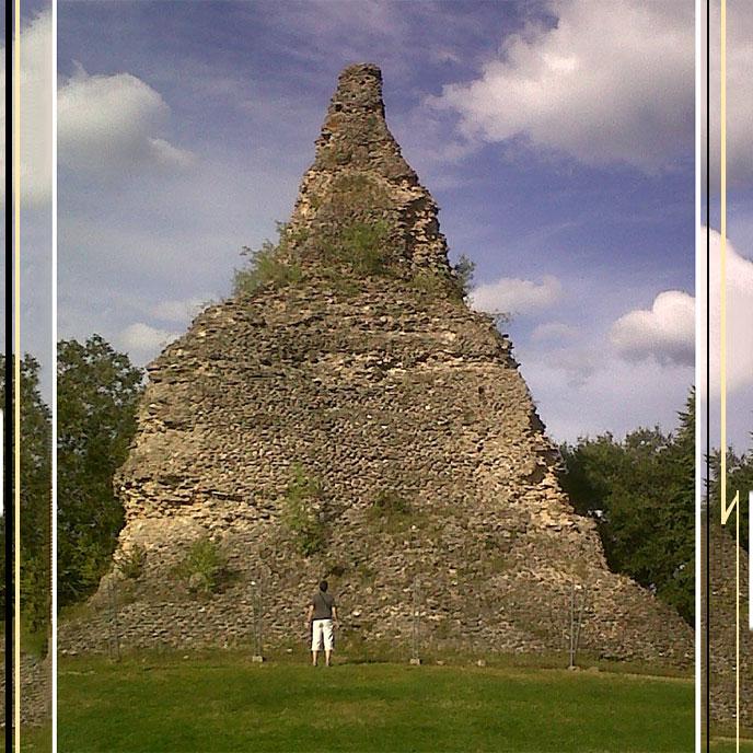 pyramide-bourgogne-688