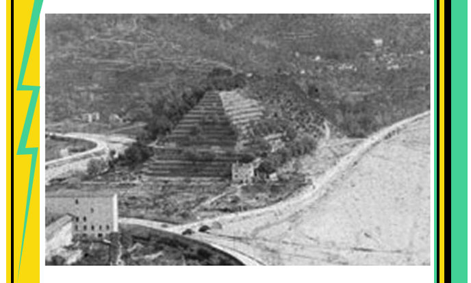 pyramide-de-nice-688po