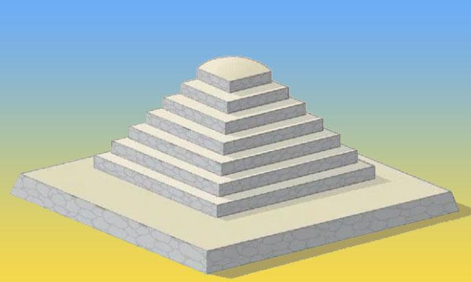 pyramide-degres-miyakozuka-688po