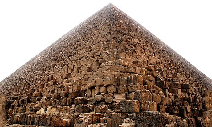 pyramide-kheops-gizeh-688po