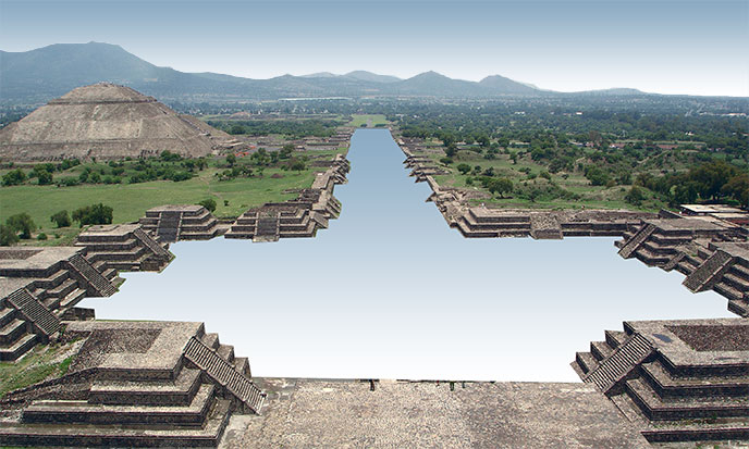 pyramide-lune-teotihuacan-stefKervor-688po