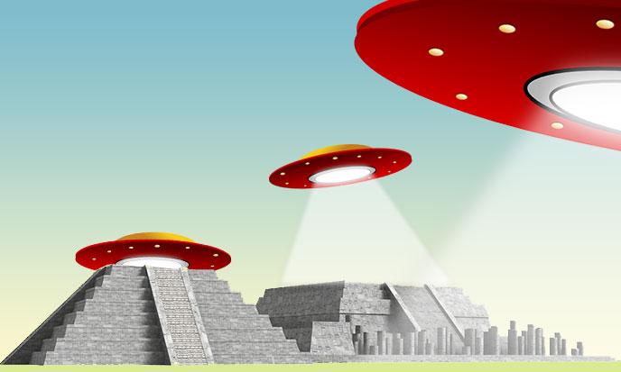 pyramide-tronquee-ovnis-pixabay-688po
