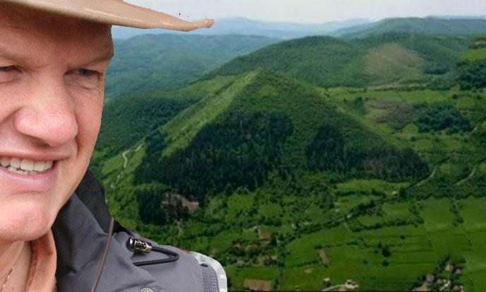 pyramides-bosnie-visoko-688po