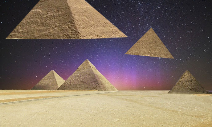 pyramides-ciel-nocturne-688po