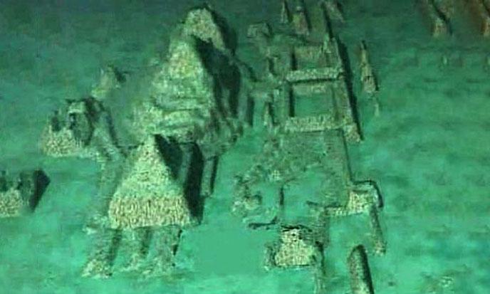pyramides-cuba-688po
