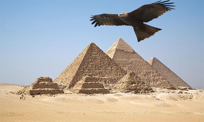 pyramides-gizeh-milan-688po