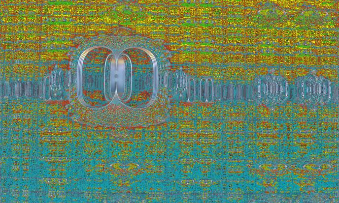 quantum-energy-ski-688po