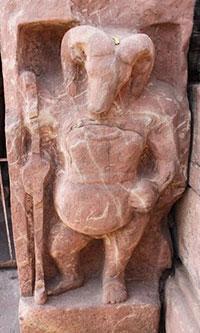 ram-belier-temple-inde-200po
