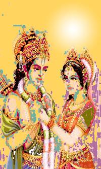 rama-sita-love-kervor-200po