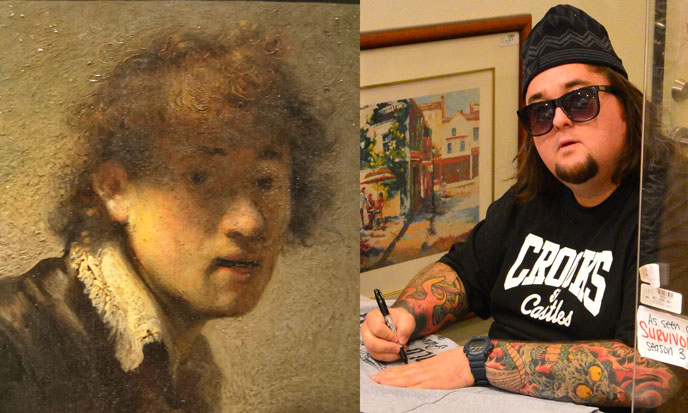 rembrandt-chumlee-688po