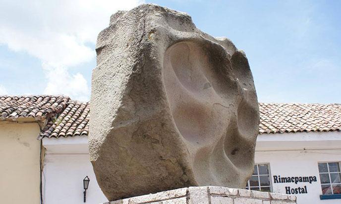 rimacpampa-hostal-cuzco-perou-688po