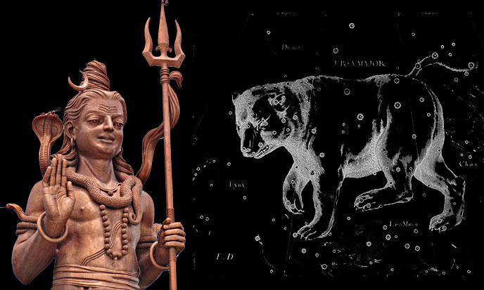 rishi-hindou-ursa-major-688po