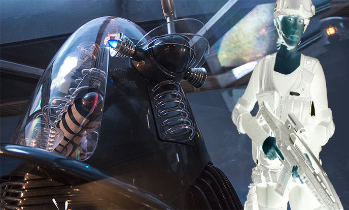 robby-robot-guerrier-nega-sk-688po