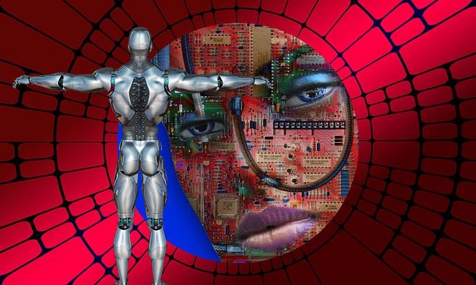 robot-intelligence-artificielle-688po
