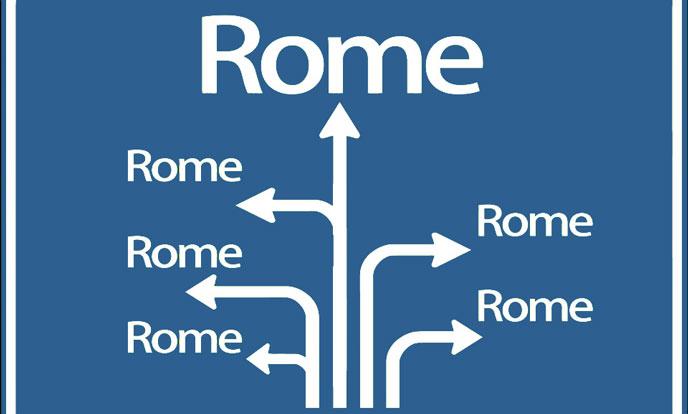rome-tous-chemins-688po