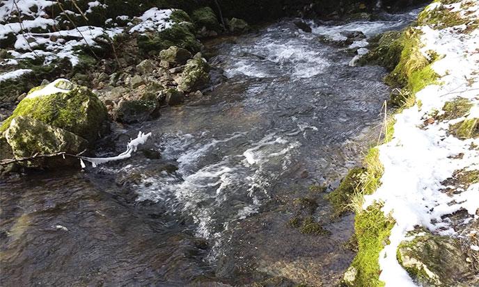 ruisseau-enneige-lz-688po