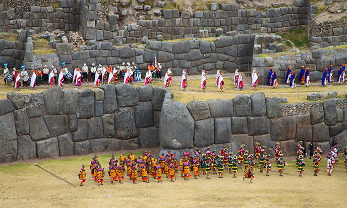 sacsayhuaman-ceremonie-688po