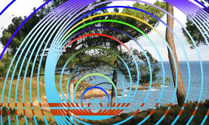 scalaire-spirale-plage-du-portuais-erquy-688po