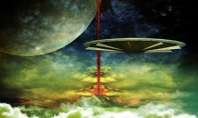 science-fiction-pxbay-688po