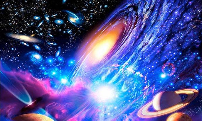 secret-dieux-espace-tordu-688po