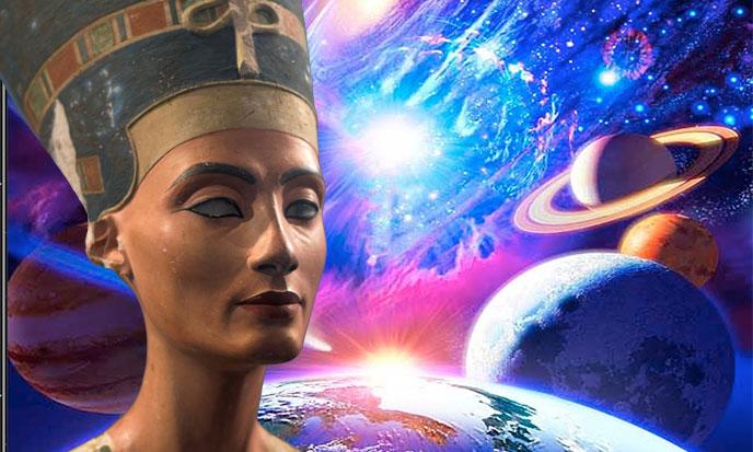 secret-dieux-nefertiti-espace-688po