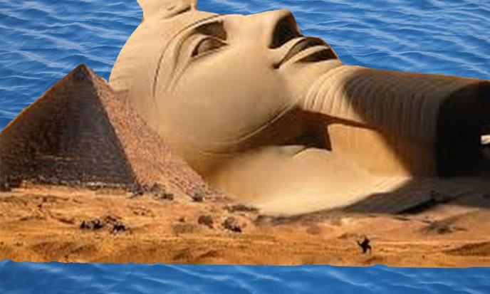 secret-dieux-pyramide-pharaon-688po