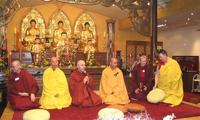 sept-rishis-moines-bonzes-lamas-688po
