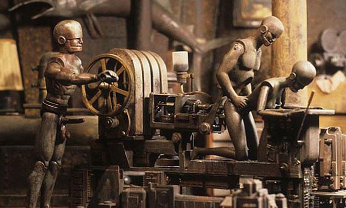 sex-life-robots.200pojpg