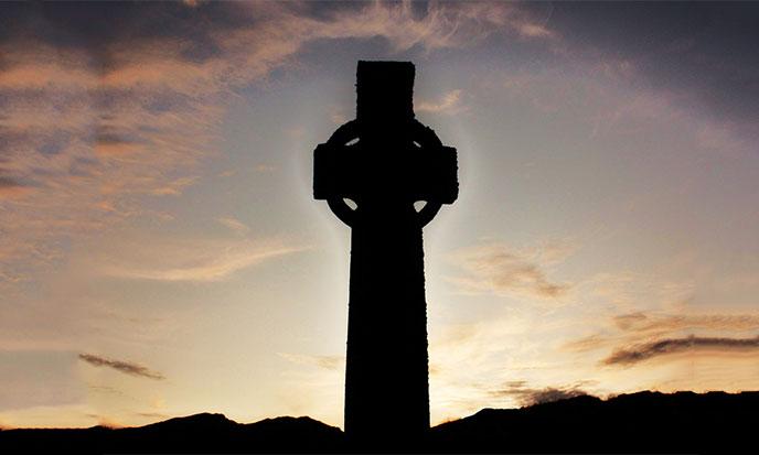 sidhe-croix-celtique-688po