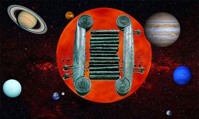 sistre-planetes-pixabay
