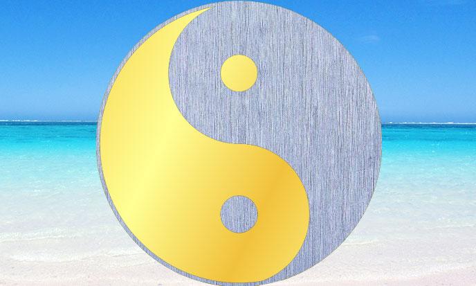Le vrai sens du Tao