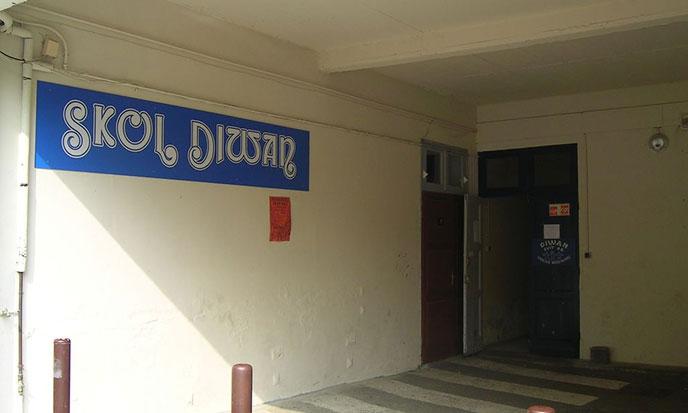 skol-diwan-Paimpol-688po