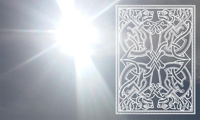 Les Fils du Soleil