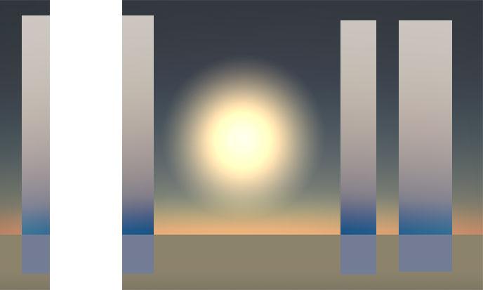 soleil-virtuel-gris-sk-pop-688po