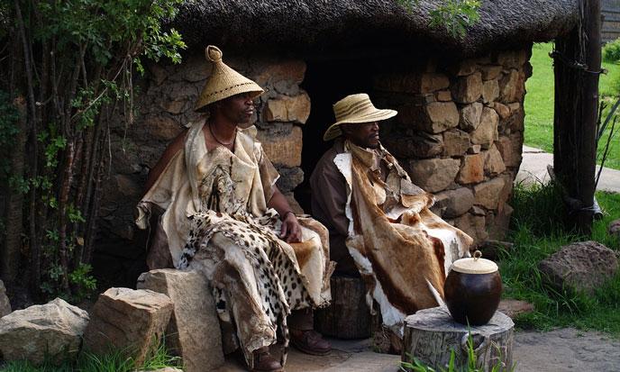 sorcier-lesotho-chef-de-clan-688po
